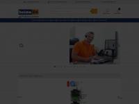 heima24.de