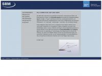 Sbm-bayern.de