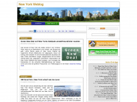 new-york-weblog.de