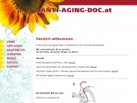 Anti-aging-doc.at