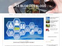 G1-blogger.de