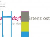 alsterdorf-assistenz-ost.de