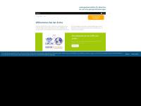 arche-deutschland.de