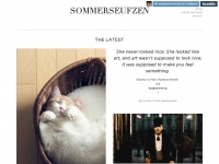 sommerseufzen.tumblr.com