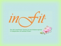 infit-innerfitness.de