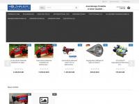 Hydraulikprofi24.com