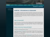 info-haarausfall.com