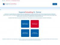 hygieneschulung.de