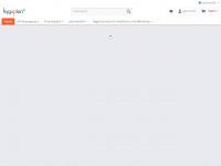 hygoplan.de