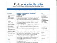 Info110.de