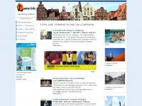 luene-info.de
