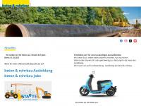 beton-rohrbau.de