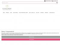 sunflower.com.pl