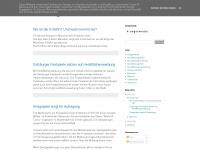 kruegermedia.blogspot.com