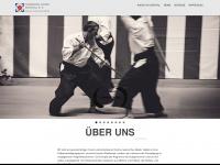 aikido-korntal.de
