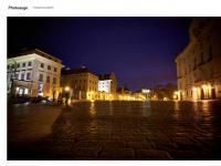 photoauge.de