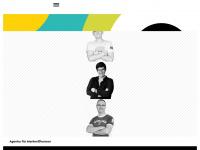 querformat.info