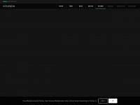 Agunda.com