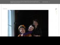 thathouse.blogspot.com