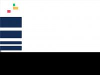 infoboard.biz