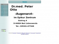 Hyperopiekorrektion.de