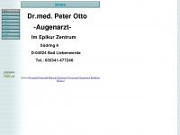 hyperopiekorrektur.de