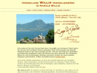 immobiliare-willis.com