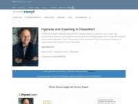 hypno-coach.de Thumbnail