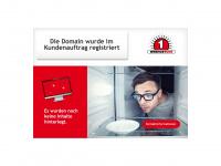 Hypnose-coaching-deutschland.de