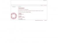 Hypnose-coaching-kiel.de