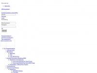 infolinefenster.de