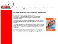 infomediasystem.de
