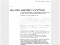 infoprovide.de