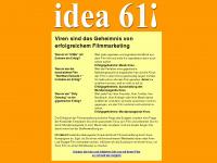 idea61.de