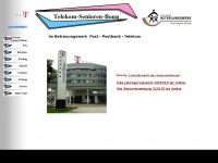 Telekom-senioren-bonn.de
