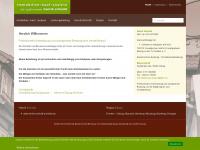 immobilien-kauf-analyse.de