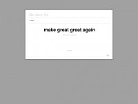 Informationsopportunismus.de