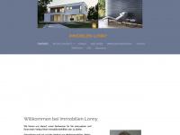 immobilien-lonny.de