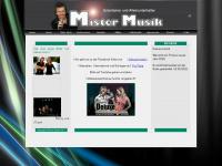 mister-musik.com