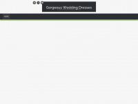 freeas.org