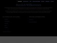 Sv-remix.de