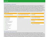 bfm-satshop.de