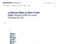 miles-and-more-kreditkarte.com