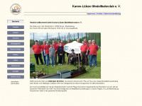 modellbahnclub-karow.de