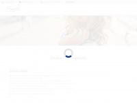 schuh-seidl.com