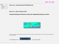 get-in-line.de