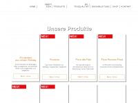 ideas4pizza.com