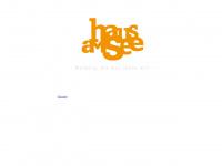 Ideasworthadvertising.de
