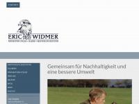 Praeparator-falkner.ch
