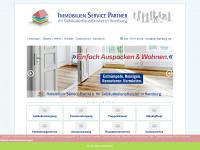 Immobilien-service-partner.de